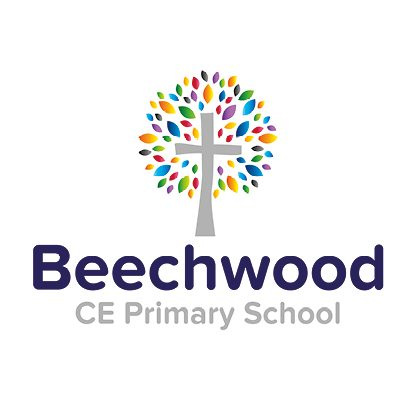 Beechwood CE Primary School