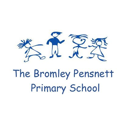 The Bromley Pensnett Primary School