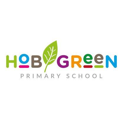 Hob Green Primary School