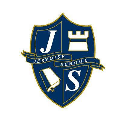 Jervoise School