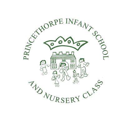 Princethorpe Infants