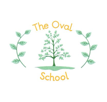 The Oval School