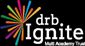 drb Ignite Multi Academy Trust