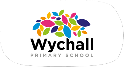 Wychall Primary School