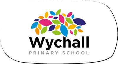 Wychall Primary School